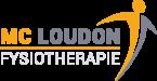 MC Loudon Logo